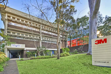 11-13 Rodborough Road Frenchs Forest NSW 2086 - Image 3