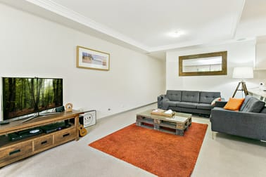 2/41 Roseberry Street, Manly Vale NSW 2093 - Image 3