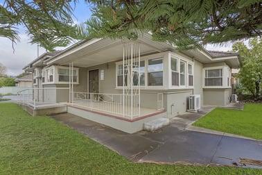 114 Hume Street Wodonga VIC 3690 - Image 1