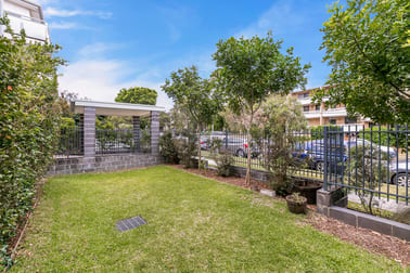2/41 Roseberry Street, Manly Vale NSW 2093 - Image 2
