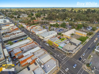 289 Charman Road Cheltenham VIC 3192 - Image 2