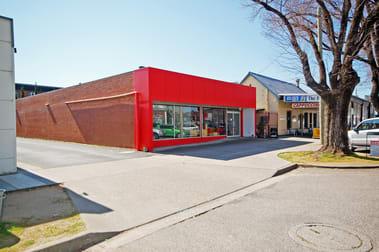 426 Wilson Street Albury NSW 2640 - Image 1