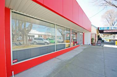 426 Wilson Street Albury NSW 2640 - Image 2