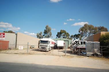11 Michael  Drive Wodonga VIC 3690 - Image 2