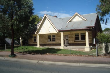 334 Glen Osmond Road Myrtle Bank SA 5064 - Image 2