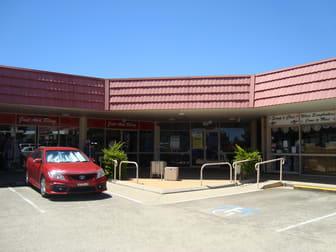 7/5 North Shore Drive Burpengary QLD 4505 - Image 1