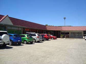 7/5 North Shore Drive Burpengary QLD 4505 - Image 2