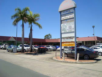 7/5 North Shore Drive Burpengary QLD 4505 - Image 3