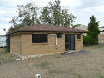 391 Gosport Street Moree NSW 2400 - Image 3