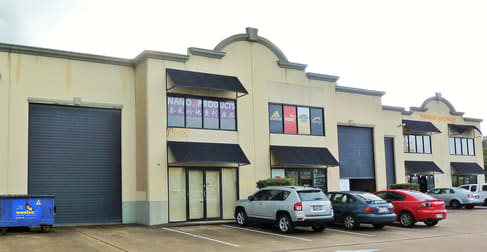 12/126-130 Compton Road Underwood QLD 4119 - Image 1