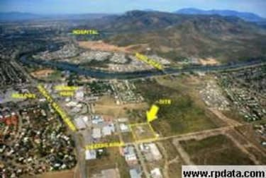 181-183 North Vickers Road Condon QLD 4815 - Image 3