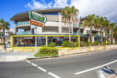 Shop 3/1731 Pittwater Road Mona Vale NSW 2103 - Image 1