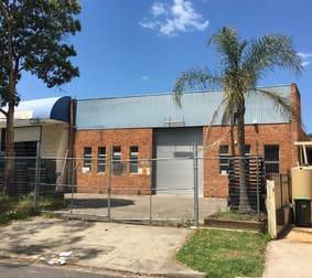 8 Gartmore Avenue Bankstown NSW 2200 - Image 1