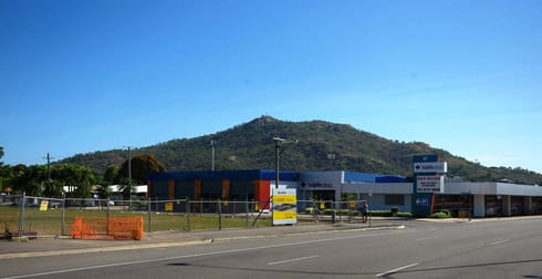 93 - 99 Charters Towers Rd Hermit Park QLD 4812 - Image 2