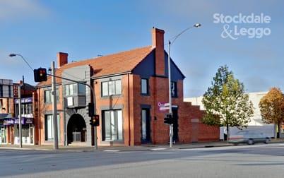36-42 High Street Shepparton VIC 3630 - Image 1