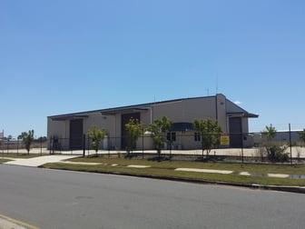 20 Capricorn Street Rockhampton City QLD 4700 - Image 1