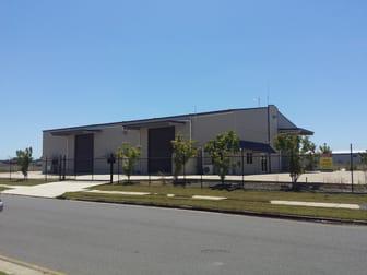20 Capricorn Street Rockhampton City QLD 4700 - Image 2