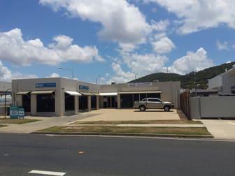 69 Queen Street Yeppoon QLD 4703 - Image 1