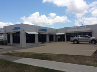 69 Queen Street Yeppoon QLD 4703 - Image 2