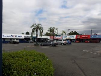 7/379 Yaamba Rd Rockhampton City QLD 4700 - Image 1