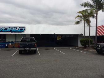 7/379 Yaamba Rd Rockhampton City QLD 4700 - Image 2