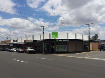 155 Musgrave Street Rockhampton City QLD 4700 - Image 1