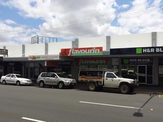 155 Musgrave Street Rockhampton City QLD 4700 - Image 2
