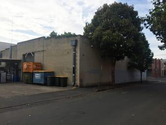 30 Beulah Road, Norwood SA 5067 - Image 2