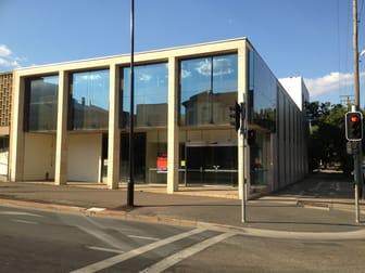 41 Fitzmaurice Street Wagga Wagga NSW 2650 - Image 1