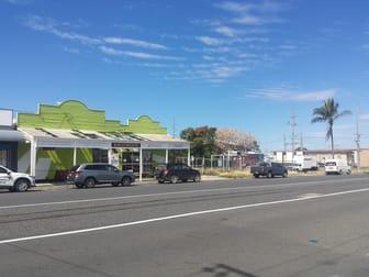 207 Denison Street Rockhampton City QLD 4700 - Image 1