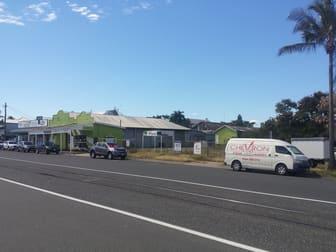 207 Denison Street Rockhampton City QLD 4700 - Image 2