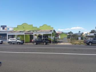 207 Denison Street Rockhampton City QLD 4700 - Image 3
