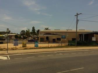 24 Charles Street Yeppoon QLD 4703 - Image 2