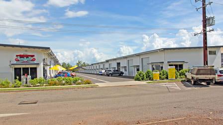 34/102 Coonawarra Road Winnellie NT 0820 - Image 1