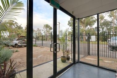 39 Monbulk Road, Mount Evelyn VIC 3796 - Sold Industrial