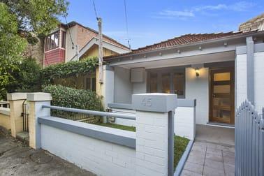 45 Princess Avenue Rosebery NSW 2018 - Image 2