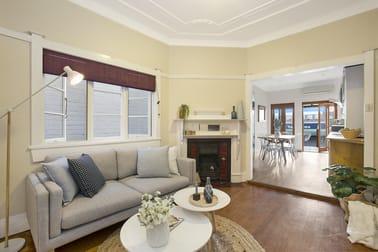 45 Princess Avenue Rosebery NSW 2018 - Image 3