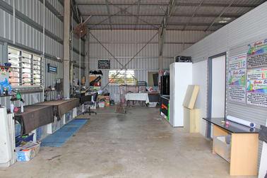 12/5 Hidden Valley Road Berrimah NT 0828 - Image 3
