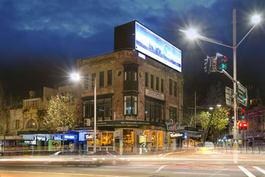 191 Oxford Street Darlinghurst NSW 2010 - Image 2
