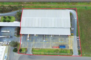 79 Ajax Road Altona VIC 3018 - Image 2