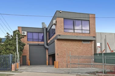 6 Homedale  Road Bankstown NSW 2200 - Image 1