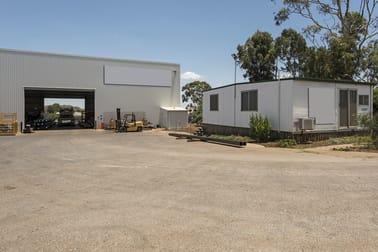 6 Tait Street Torrington QLD 4350 - Image 2