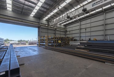6 Tait Street Torrington QLD 4350 - Image 3