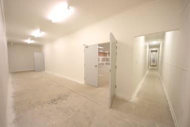 3/163 Macquarie Street Dubbo NSW 2830 - Image 3