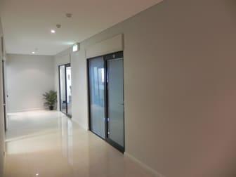 Suite 10, 1 North Lake Road Alfred Cove WA 6154 - Image 2