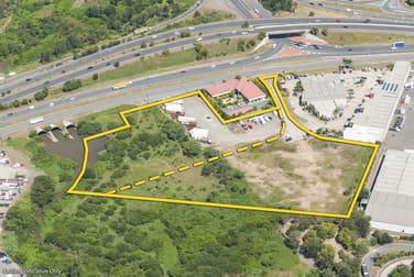 1585 & 1615 Ipswich Road Rocklea QLD 4106 - Image 2