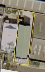 4 Clements Ave Bankstown NSW 2200 - Image 3