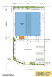 67 Logistics Place Larapinta QLD 4110 - Image 3