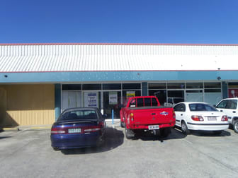 16 & 17/110 Morayfield Road Morayfield QLD 4506 - Image 2