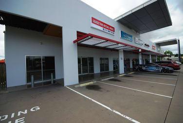 2/109 Thuringowa Drive Kirwan QLD 4817 - Image 1